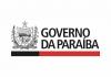 Portal DT-e também para contribuintes