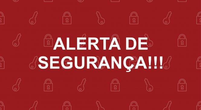 Malware rouba dados bancários e tem foco no Brasil