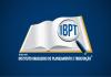 Atualização Tabela IBPT