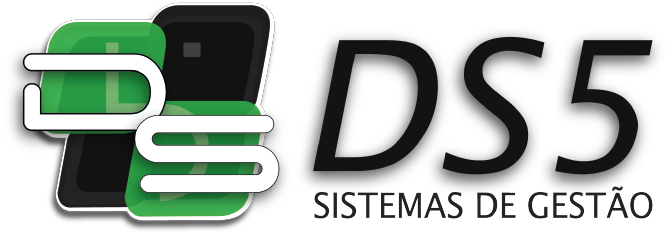 ds5_logo